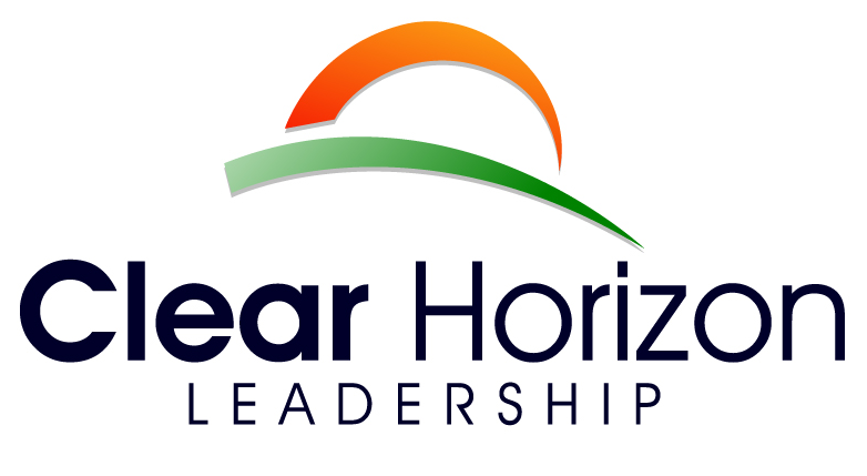 Clear Horizon Leadership