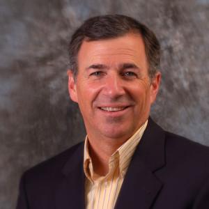 Kurt Schneiber, EOS Implementor, Clear Horizon Leadership
