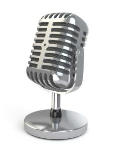 Client Microphone photo-testimonials-Kurt Schneiber