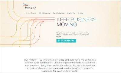 Plantgistix| Clear Horizon Leadership