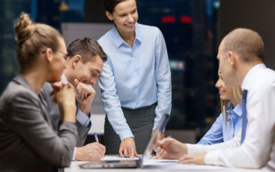 It's Not About Employee Engagement; it's About Boss Engagement!